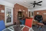 3351 Bancroft Street - Photo 42