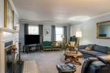 3351 Bancroft Street - Photo 8