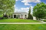 8437 Lakebrook Drive - Photo 1