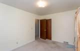 5313 Amsden Avenue - Photo 18