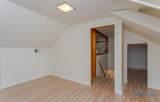 5313 Amsden Avenue - Photo 20