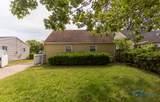 5313 Amsden Avenue - Photo 29