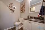 401 Coventry Drive - Photo 19