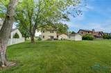 401 Coventry Drive - Photo 35