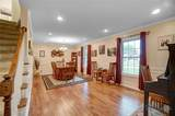 401 Coventry Drive - Photo 6