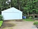 3835 Philmar Drive - Photo 24