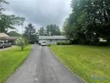 10824 Cable Avenue - Photo 1