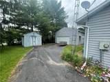 10824 Cable Avenue - Photo 6