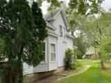 4156 Lewis Avenue - Photo 2