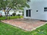 2967 Gracewood Road - Photo 5