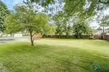 601 Church Hill Drive - Photo 39