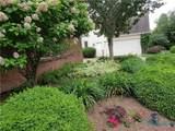236 Willowood Circle - Photo 21