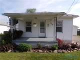 314 Edgar Avenue - Photo 2