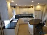 102 Country Club Road - Photo 14