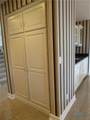 102 Country Club Road - Photo 16