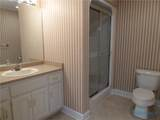 102 Country Club Road - Photo 20