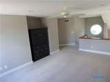 102 Country Club Road - Photo 22