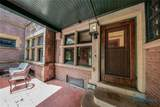 2369 Scottwood Avenue - Photo 2