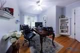 2369 Scottwood Avenue - Photo 28