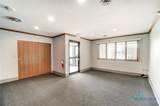 245 Stanford Parkway - Photo 4
