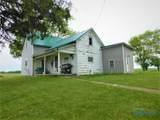5202 Township Road 46 - Photo 13