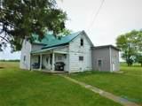 5202 Township Road 46 - Photo 14