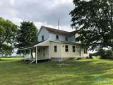 5206 State Route 249 - Photo 1