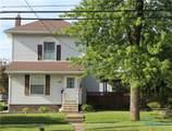 506 Findlay Street - Photo 1