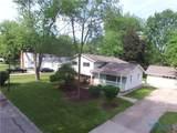 6450 Eastview Drive - Photo 2