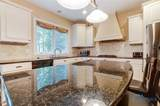 3455 Boulder Ridge Drive - Photo 12