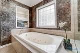 3455 Boulder Ridge Drive - Photo 28