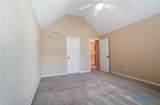 3455 Boulder Ridge Drive - Photo 35