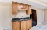 3455 Boulder Ridge Drive - Photo 40