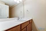 3455 Boulder Ridge Drive - Photo 44