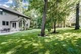 3455 Boulder Ridge Drive - Photo 47