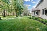 3455 Boulder Ridge Drive - Photo 48