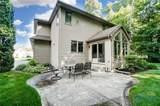 3455 Boulder Ridge Drive - Photo 49