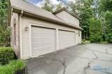 3455 Boulder Ridge Drive - Photo 50