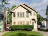 2834 Winsted Drive - Photo 1