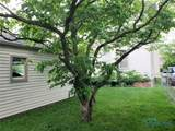 2834 Winsted Drive - Photo 25