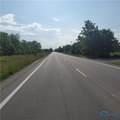 4701 Williston Road - Photo 2