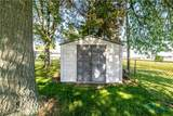 1845 Maumee Drive - Photo 4