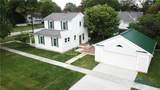 529 Hickory Street - Photo 1