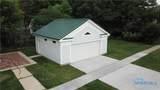 529 Hickory Street - Photo 10
