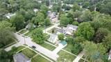 529 Hickory Street - Photo 12