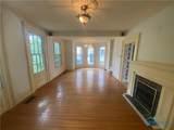 529 Hickory Street - Photo 15