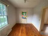 529 Hickory Street - Photo 16