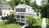 529 Hickory Street - Photo 2