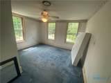 529 Hickory Street - Photo 23