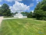 529 Hickory Street - Photo 25